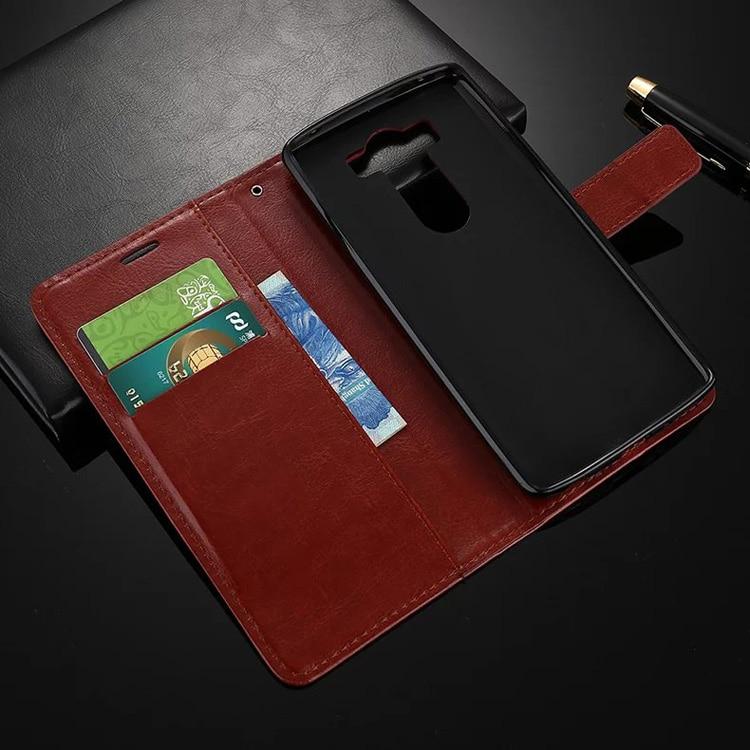 Роскошный флип чехол для LG G4 Pro, кожаный чехол + Мягкий силиконовый чехол бумажник для LG V10 H900 H901 H968 H960 H961N VS990, чехол для телефона|case for lg|flip casecase for lg g4 | АлиЭкспресс