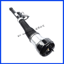 Brand New Rear Right Air Suspension For Mercedes W221 Shock Absorber Air Damper Air Strut 2213205613 2213205813 A2213205613