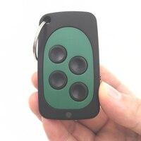 Auto Paar Wireless Cloning Garagentor Fernsender Duplizierer 315/330/433 MHz Selbst Kopie für Garagentore motorräder Schlüssel