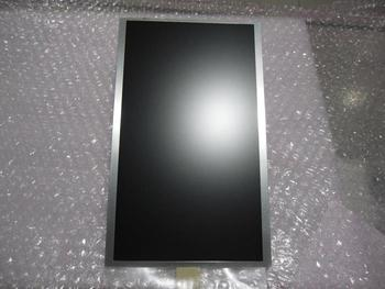 free shipping original S100 LCD screen LP101WS1 TLA1 N101N6-L01 N101N6-L01 LP101