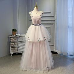Роскошные бледно-розовые розы Вышивка карнавал в Венеции платье косплей wonderland Средневековом Платье эпохи Возрождения платье Виктория Belle