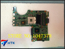 Wholesale for DELL N4030 0H38XD H38XD CN-0H38XD HM57 Non-integrated Motherboard 100% Work Perfect