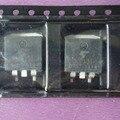 20 шт. GT30F131 30F131 SOT-263 MOSFET (Металл-Оксид-Полупроводник Полевой Транзистор)