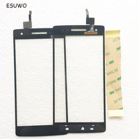 ESUWO Touch Screen Digitizer For BQ Colombo BQS 5002 BQS 5002 Touch Screen Panel Digitizer Sensor
