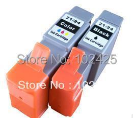 Canon i470D Printer Treiber Herunterladen