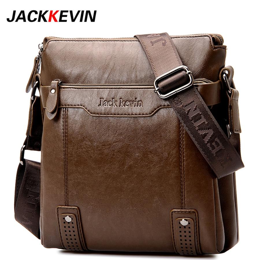Send Handbags Men S Bags Man Single Shoulder Bag Inclined Backpack Bag Brief Case Business Casual