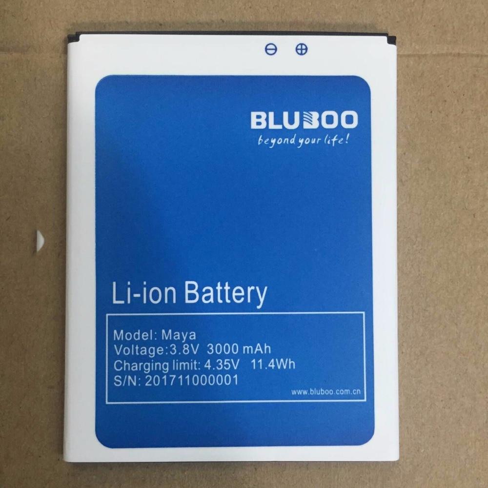 e-Zigaretten 4 x Samsung Li-Ionen AkkuSDI INR18650 30Q3,7V 3000mAhf
