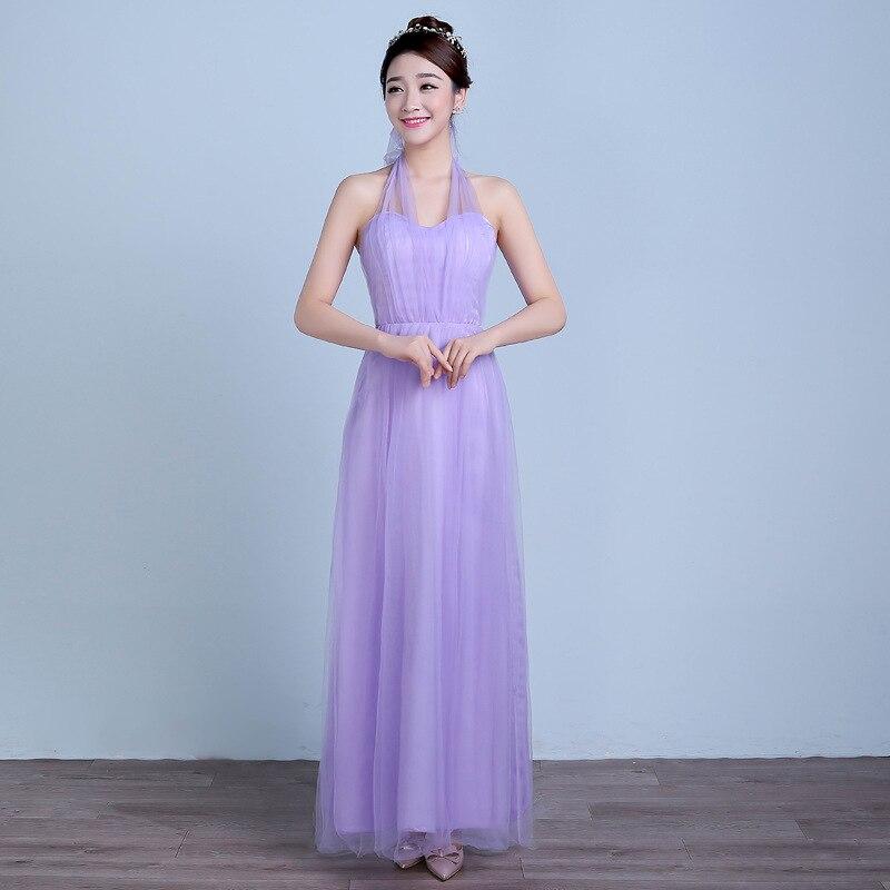Marca chinesa vestes roxo vestidos de noiva meninas adolescentes ...