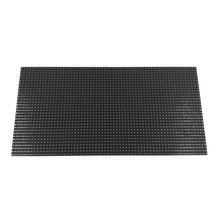 P5 indoor 32x64 pixels SMD LED module; Screen unit panel;mod