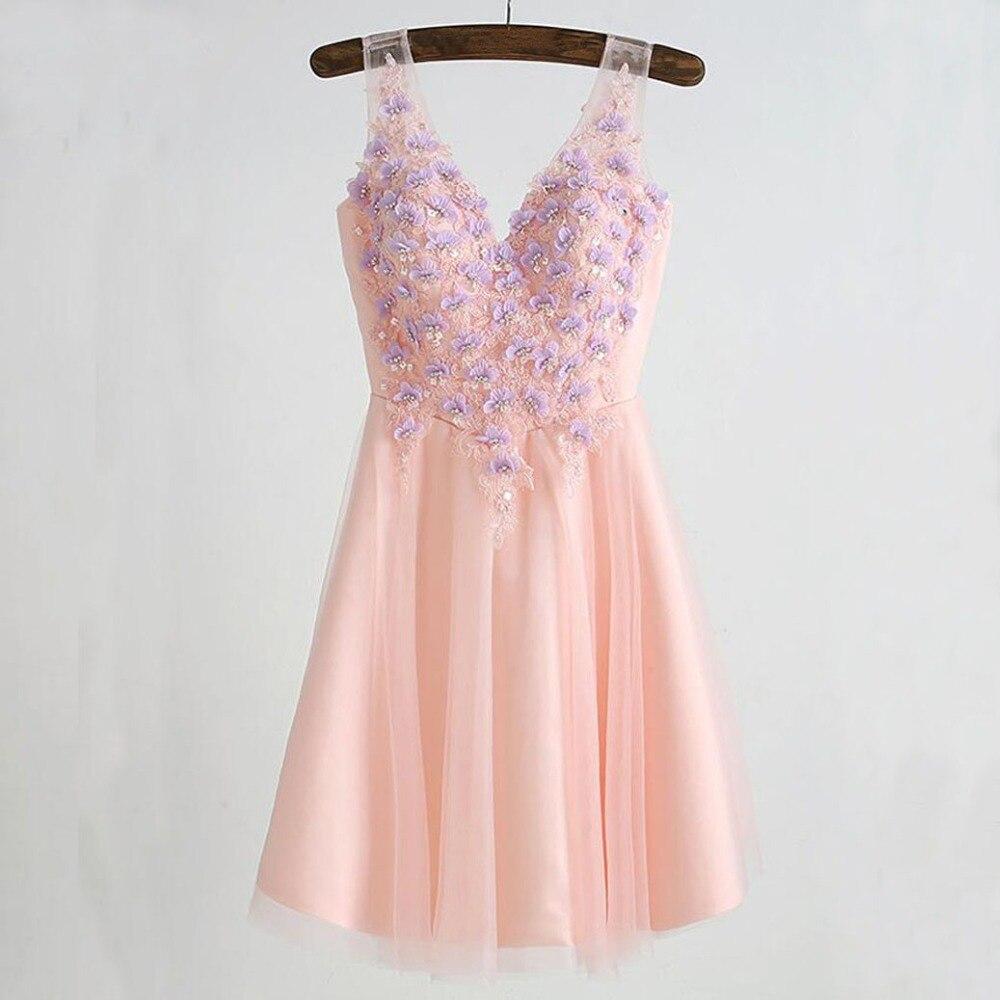 Popular romantic bridesmaids dresses buy cheap romantic romantic bridesmaids dresses ombrellifo Images