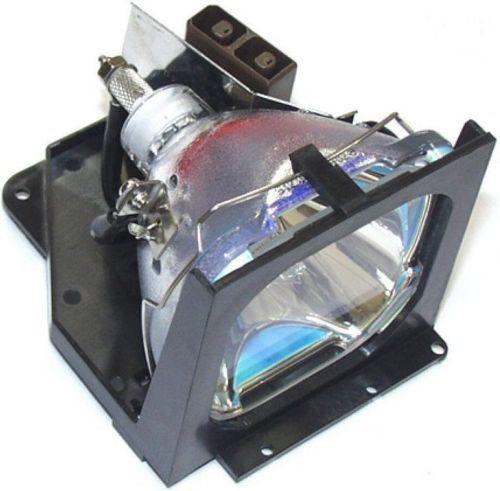 Projector Lamp Bulb VT45LPK / VT-45LPK / 50022215 for NEC VT45 / VT45G / VT45K / VT45KG / VT45L with housing free shipping original projector lamp module vt45lp vt45lpk for ne c vt45k vt45kg vt45l