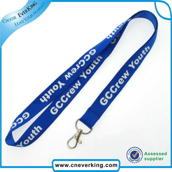 US $98 99 |Free shipping charge for 100pcs/lot Cheap Price Custom  Silkscreen printed lanyards with Metal Hook-in Mobile Phone Straps from  Cellphones &