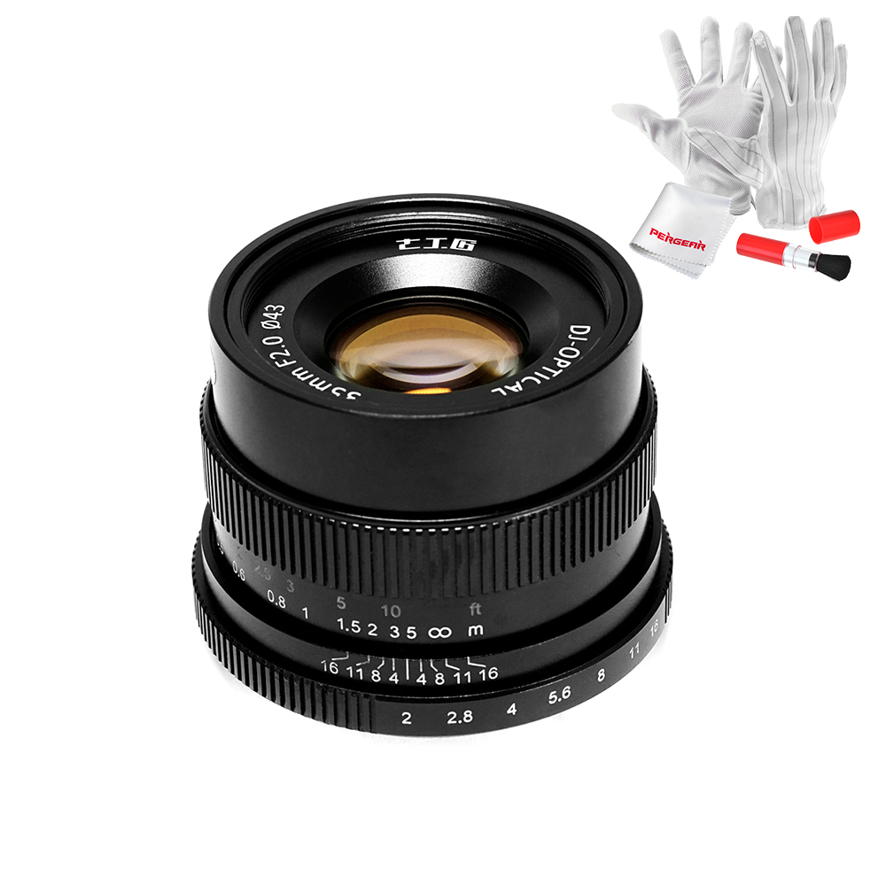 7artisans 35mm / F2.0 Prime Lens to All Single Series for E-mount Cameras A7 A7II A7R A7RII A7S A6500 X-A10 X-A2 X-A3 X-AT X-M1  holtek all series e writer pro e writerpro programming for mcu encryption verify