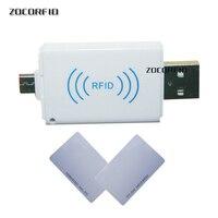 https://i0.wp.com/ae01.alicdn.com/kf/HTB1VnF_KNYaK1RjSZFnq6y80pXa8/ใหม-ล-าส-ด-125-Khz-EM4100-Mini-USB-RFID-Reader-สำหร-บ-Android-โทรศ-พท.jpg