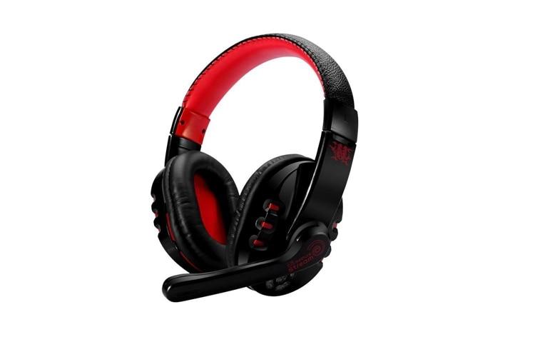 auriculares inalambricos con microfono