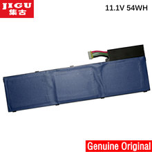 Jigu AP12A3I оригинальный ноутбук Батарея для Acer Aspire Timeline Ультра M3 M5 M3-581 M5-481 M5-581 AP12A4i M3-581TG