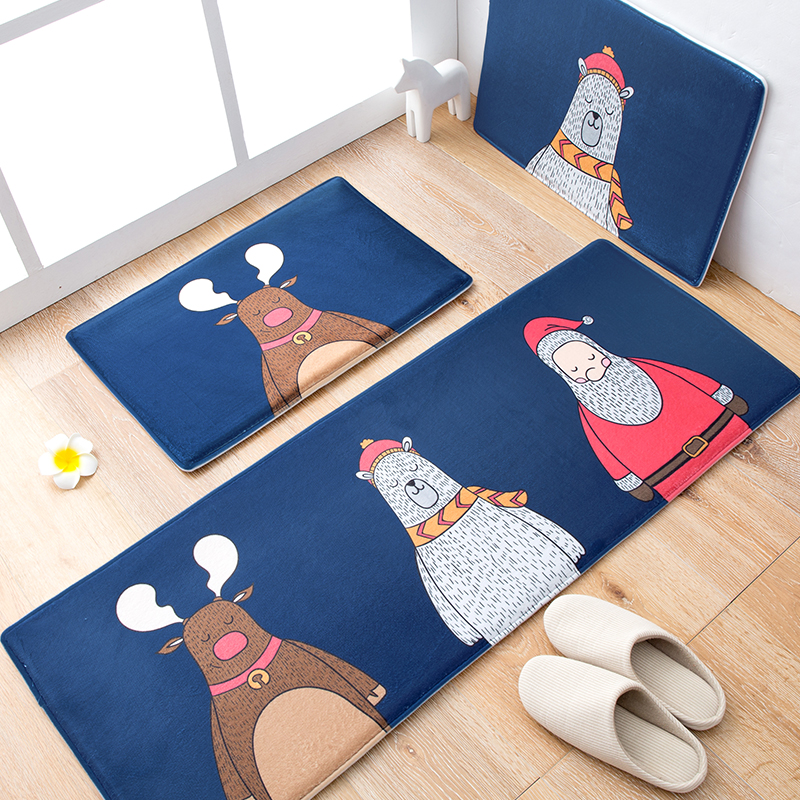 Kids Bedroom Mats compare prices on kids bedroom rug- online shopping/buy low price