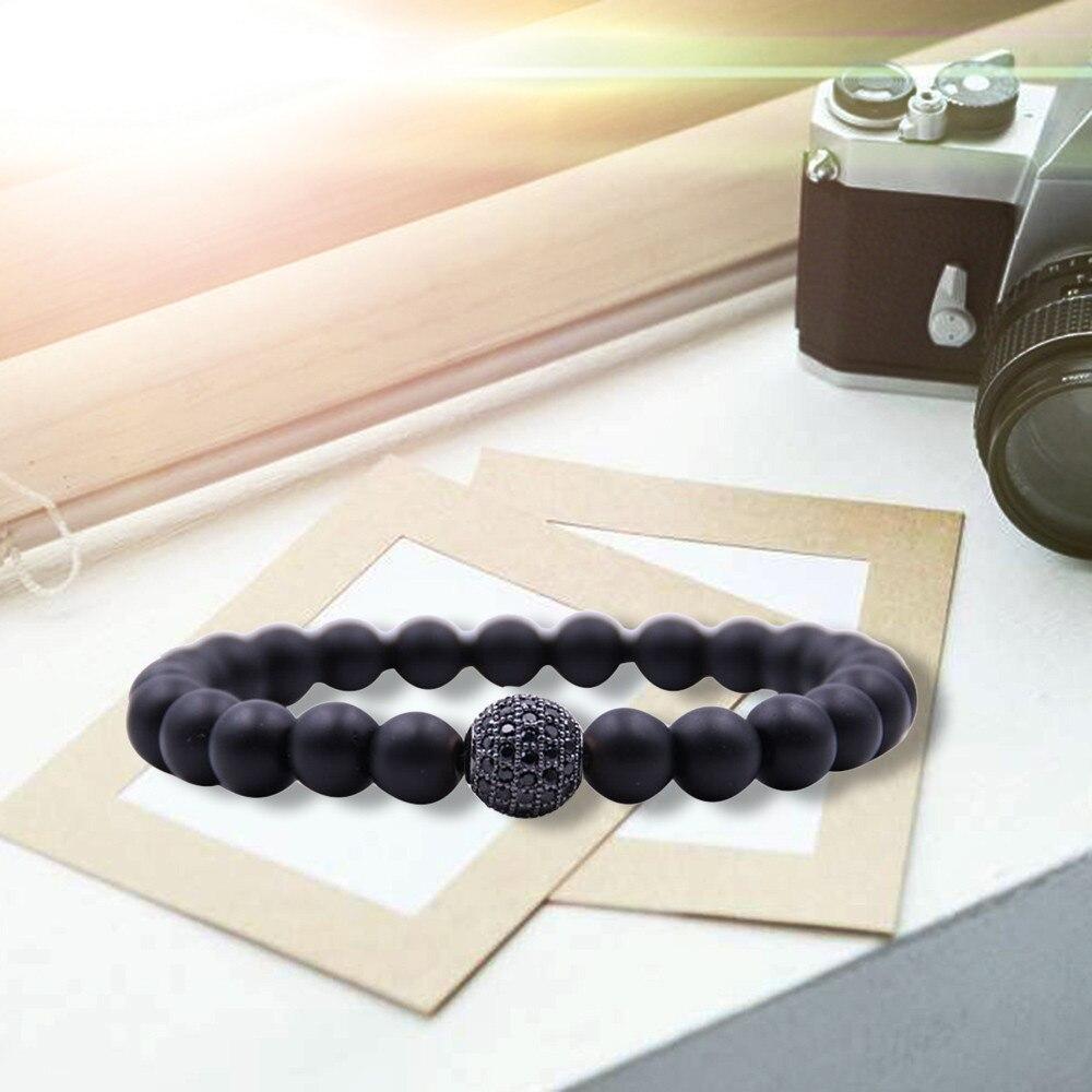 Fashion Bracelet 4
