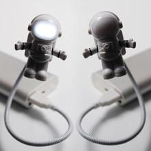 Achetez Des Lots À Astronaute Petit Lampe Usb Prix PiXuOZkwT