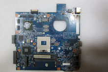 4750 4752 4750G non-integrated motherboard for Acer laptop 4750 4752 JE40 MBWVH01003 48.4IQ01.041