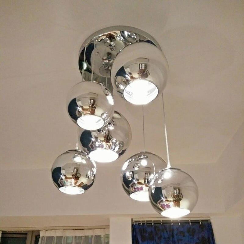 sala de estar abajour luminaria quarto cozinha anel 03
