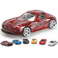 1:56 Alloy Simulation car model toys for kids 2016 New Simulation Diecast racing car model education funny gifts for children