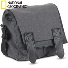 Professional National Geographic NG W2141 DSLR Camera Bag Universal for Nikon  SLR canon