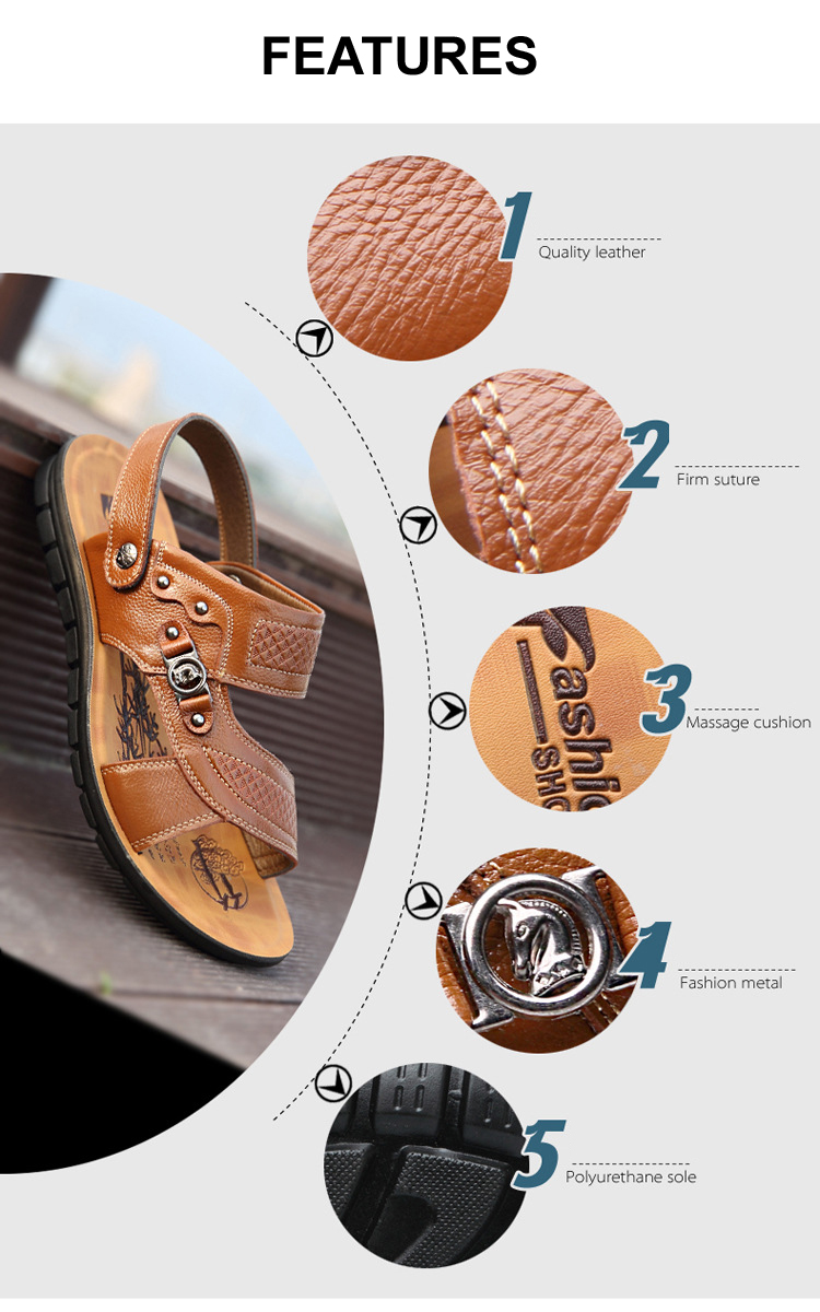 Noshit Vinyle Sticker Autocollant JDM Racing Drift Jdm Drôle-Choisir Taille /& Couleur