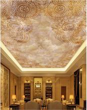 Marmor Decke Kaufen BilligMarmor Decke Partien Aus China Marmor