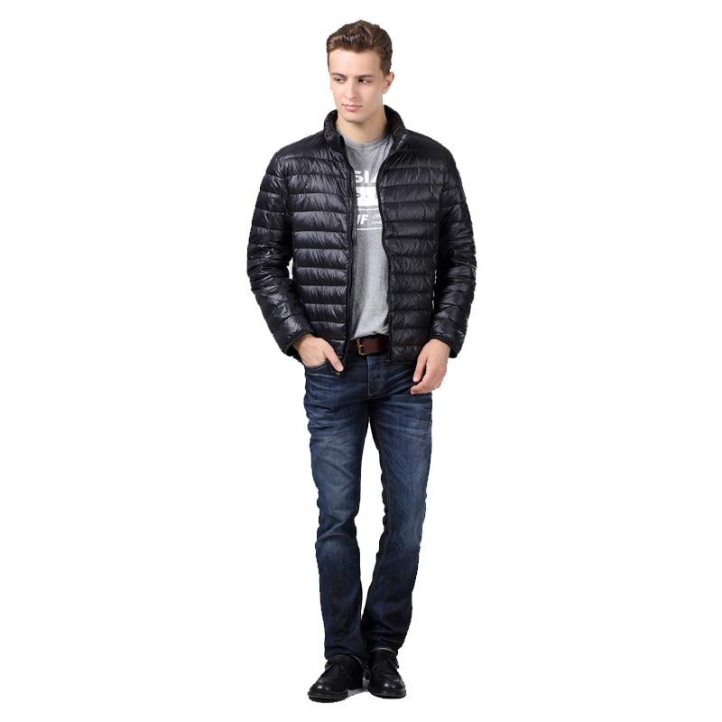 Popular Feather Coat Men-Buy Cheap Feather Coat Men lots from