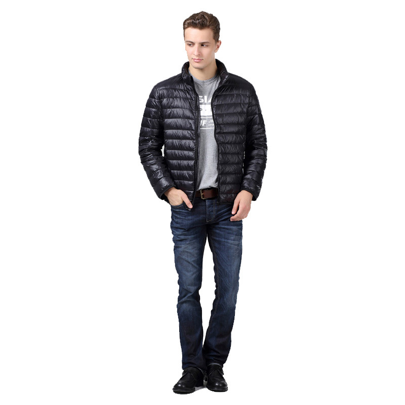 Canada Goose vest replica official - Popular Feather Jackets-Buy Cheap Feather Jackets lots from China ...