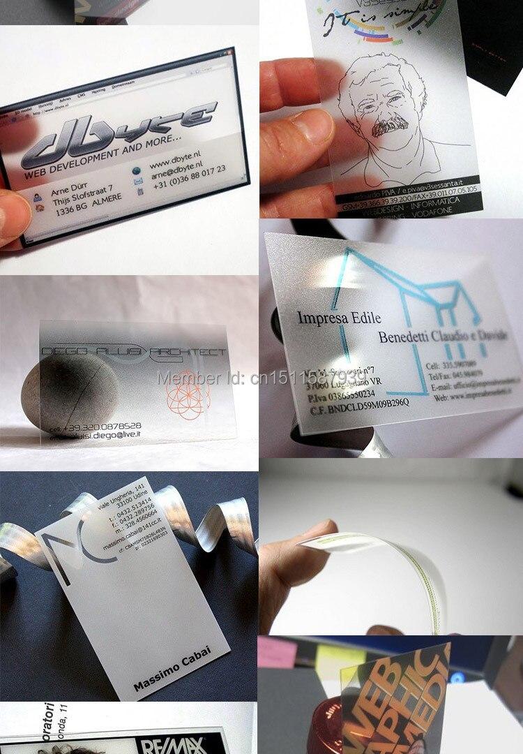 Rand Farbe Baumwolle Visitenkarte Papier Baumwolle Papier Visitenkarte Mit Rand Farbe 400gsm Spezialität Baumwolle Papierkarte