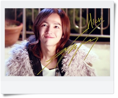 signed Jang Keun Suk autographed  original photo 6  inches KPOP freeshipping  08201704 signed jang keun suk autographed original photo 6 inches kpop freeshipping 08201702