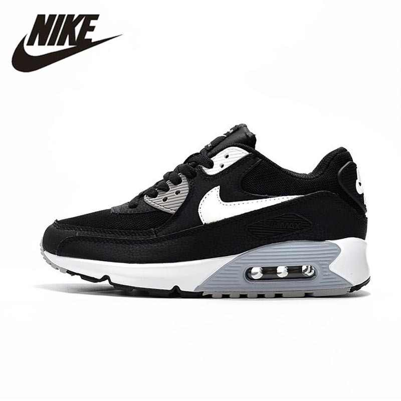 Detail Feedback Questions about NIKE AIR MAX 90 Original New