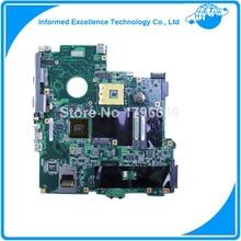 For asus 100%  Origional Laptop motherboard F3JV 100% working 90days warranty