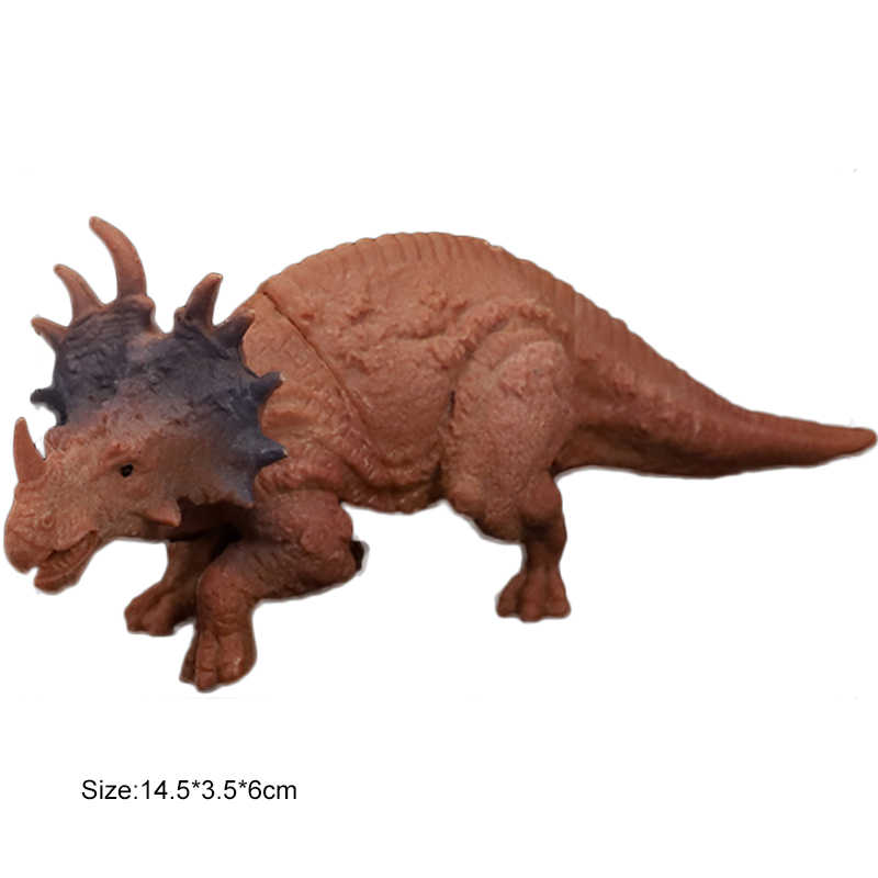 Animais de Brinquedo de Simulação de Dinossauro Modelo Jurassices Jogo Dinossauro Figuras de Ação Clássico Antiga Coleção de Brinquedos Para As Crianças Meninos