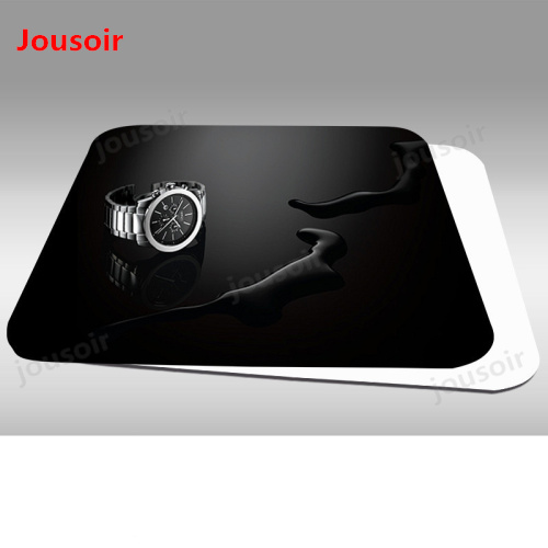 Imported material reflection board acrylic 60*60cm background plate Photography reflection desk black and white reflecting CD50Imported material reflection board acrylic 60*60cm background plate Photography reflection desk black and white reflecting CD50
