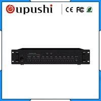 OUPUSHI K 100 PRE Amplifier