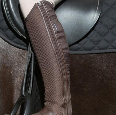 Leg Sleeve Leg Protection Equestrian