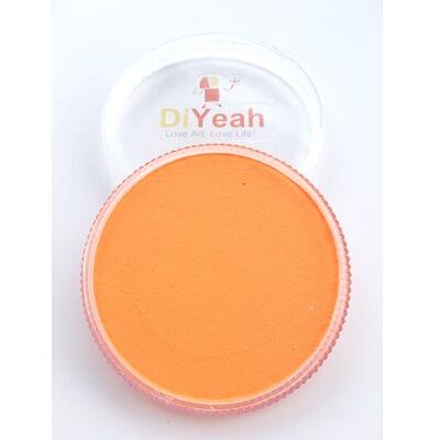 neon orange 1 pc