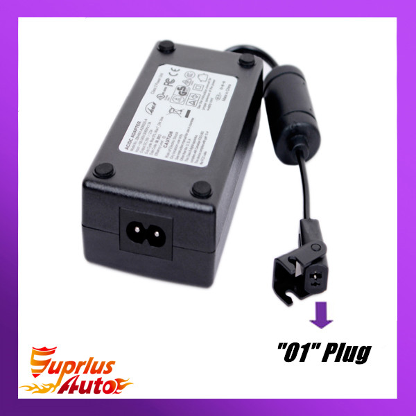 Aliexpress.com  Buy Okin Power Recliner Replacement or Lift Chair 29V 2.0Amp AC/DC Switching Power Supply Transformer from Reliable chair stopper suppliers ...  sc 1 st  AliExpress.com & Aliexpress.com : Buy Okin Power Recliner Replacement or Lift Chair ... islam-shia.org