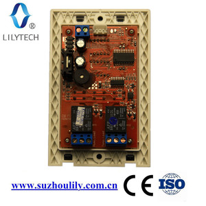 Image 3 - ZL 7816A,12V, Temperature and Humidity Controller, Thermostat and Hygrostat, Lilytech