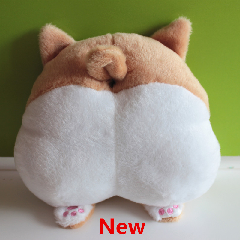 corgi car pillow (25)