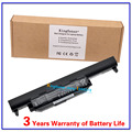 Kingsener 10.8 V 50WH batería del ordenador portátil A32-K55 para asus A45 A55 A75 A85 K45 K55 K45V K55V K75 R400 R500 U57 X45 X55 K95 X75