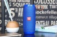 Portable intelligent wireless Bluetooth speaker USB charging stereo bass effect HIFI multi function outdoor Bluetooth speaker