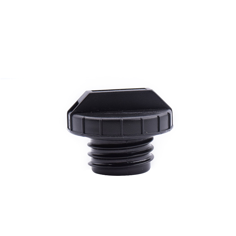 10841 OEM Type CHEVROLET Gas Cap For Fuel Tank Stant