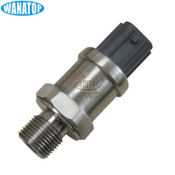 9503670-500 K 9503670 wysokiego ciśnienia oleju czujnik do Doosan Daewoo DH220-5 do koparek