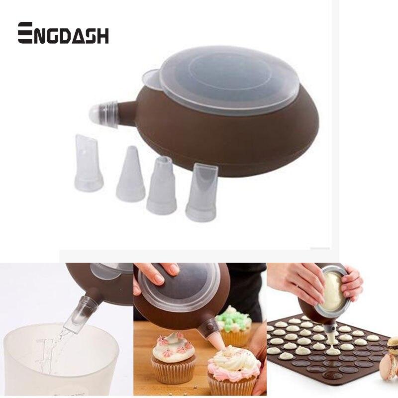 boîte bleue muffins 6 Pack-Facile à assembler Cupcake Cases fairy cakes