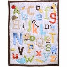 Детское одеяло, детское одеяло для девочки или мальчика