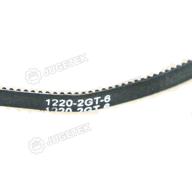 8mm Anillo de plata esterlina salto extra pesado 1.5mm Alambre//calibre 15-cadenas de relojes